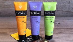La-Reine-verpakkingen